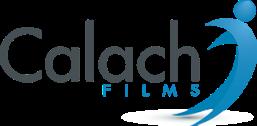 Calach Films Logo