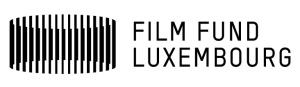 FilmFund-Logo_BLACK